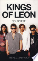 The Kings of Leon  Sex On Fire  New Edition