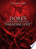 Dor   s Illustrations for  Paradise Lost  Book PDF