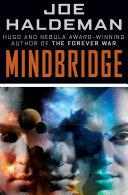 download ebook mindbridge pdf epub