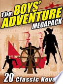 The Boys    Adventure MEGAPACK
