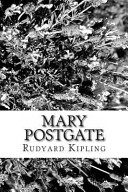 Mary Postgate