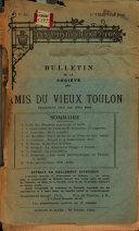 http://books.google.com/books/content?id=cUQ4AAAAMAAJ&printsec=frontcover&img=1&zoom=1&source=gbs_api