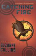 . Catching Fire .