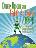Once Upon an Earth Science Book