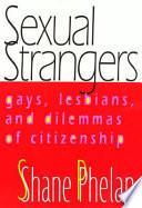 Sexual Strangers