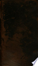 Hertzens-Seufftzer, über die vier Bücher Wahren Christenthumbs S. Johann Arnds, welche den Kern, Marck und Safft, der Lehre dieses Hocherleuchten und Geistreichen Lehrers allen Andächtigen Gottergebenen Seelen einfältig vorstellen und erklären