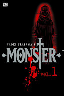 Naoki Urasawa S Monster