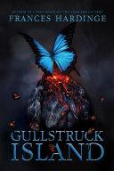 Gullstruck Island Pdf/ePub eBook