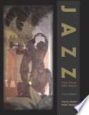 download ebook jazz: the first 100 years pdf epub