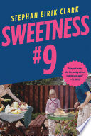 Sweetness  9