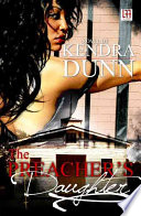 the preacher s daughter