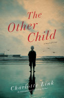 The Other Child Sold In Europe Charlotte Link Makes Her