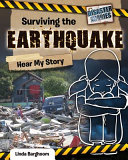 Surviving the Earthquake: Hear My Story