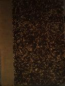 download ebook coal and coal trade journal pdf epub