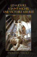 download ebook les 81 jours a saint michel une victoire assuree pdf epub