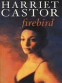 . Firebird .