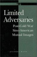 Limited Adversaries