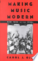 New York Modern [Pdf/ePub] eBook