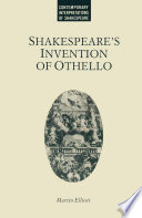 Shakespeare   s Invention of Othello
