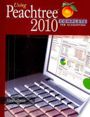 Using Peachtree 2010 Complete for Accounting