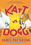 Katt Vs. Dogg : face-to-face... and the fur is about...