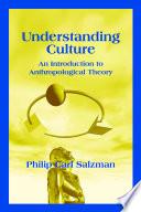 Understanding Culture