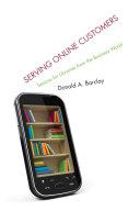 Serving Online Customers