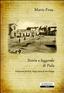 Storie e leggende di Pula