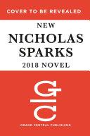 download ebook every breath pdf epub