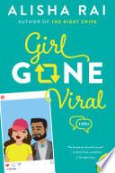Girl Gone Viral Book PDF