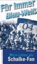 Für immer Blau-Weiß