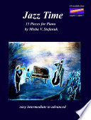 jazz-time-15-pieces-for-piano-easy-intermediate-to-advanced