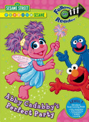 Abby Cadabby s Perfect Party