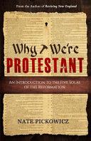 Why We re Protestant