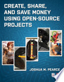 Create Share And Save Money Using Open Source Projects