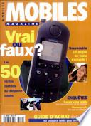 Sep 1998