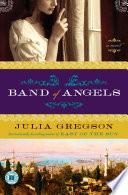 Band of Angels Book PDF