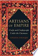 Artisans of Empire