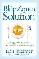download ebook the blue zones solution pdf epub