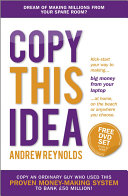 Copy This Idea