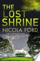 The Lost Shrine Book PDF