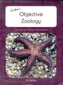 Objective Zoology