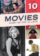 Movies Top Tens