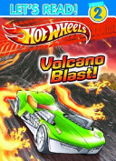 Volcano Blast Very Thrilling Ones They Are Full Of