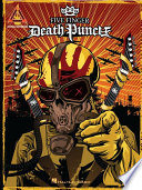 Five Finger Death Punch  Songbook
