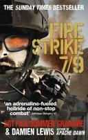 Fire Strike 7 9