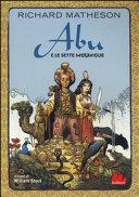 Abu e le sette meraviglie