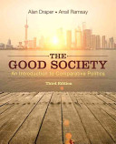 Good Society  An Introduction to Comparative Politics  The  Plus New Mypoliscilab for Comparative Politics    Access Card Package