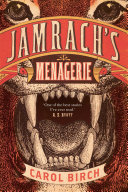 Jamrach s Menagerie