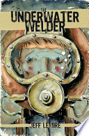UNDERWATER WELDER  THE